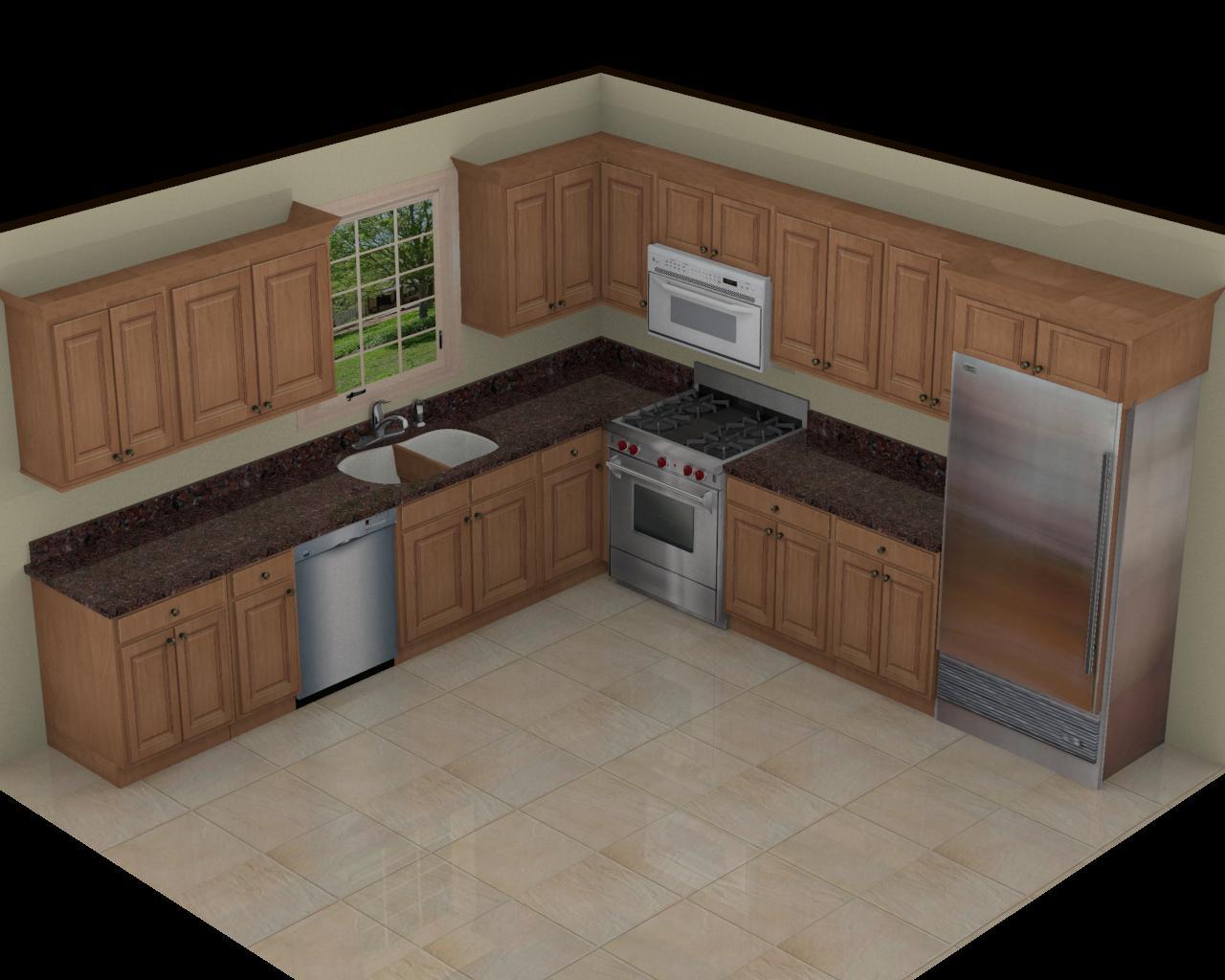 Sle kitchen designs sle kitchen designs pics photos sle for Cape house kitchen designs