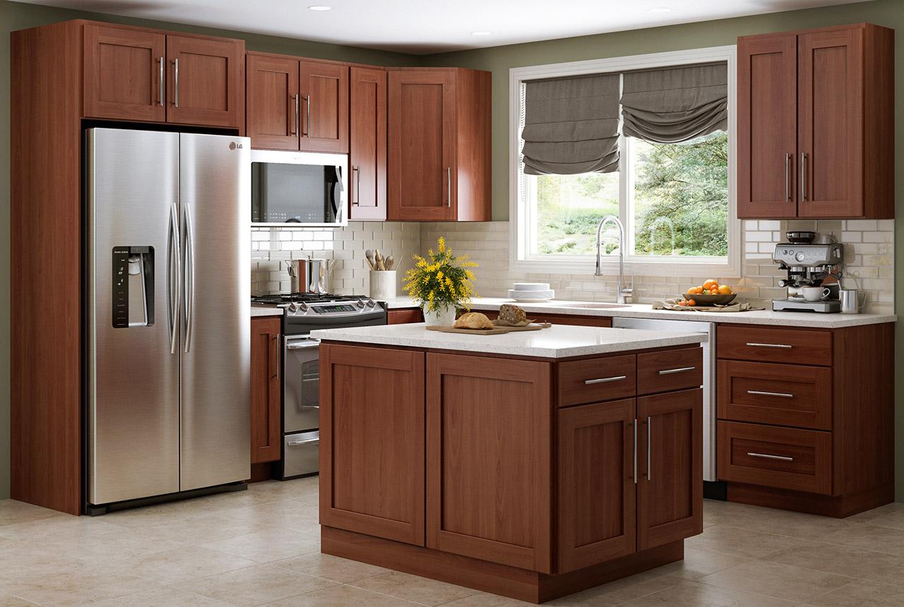 Kitchen Cabinet Door Executive Cabinetry Boca