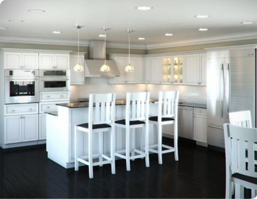 Kitchen g shaped remodeling layout house furniture for L shaped kitchen with island layout