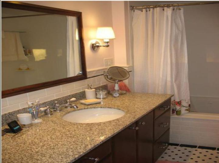 Brewster Bathroom Remodel Bathroom Remodeling Contractor