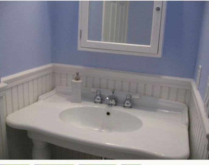 Cod Bathroom Besides Cape Cod Bathroom On Cape Cod Bathroom Design