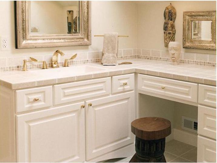 Bathroom Design Cape Cod cape cod bathroom remodel, bathroom remodeling contractor