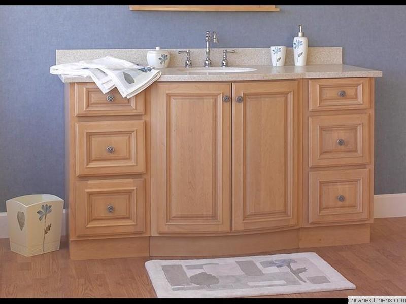 Bathroom Vanity Showroom 28 Images Bathroom Vanities Showroom Yelp Bathroom Design 50 Off