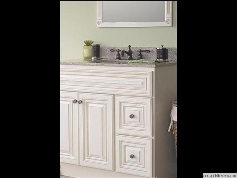 P 0075 for Bathroom vanity showrooms