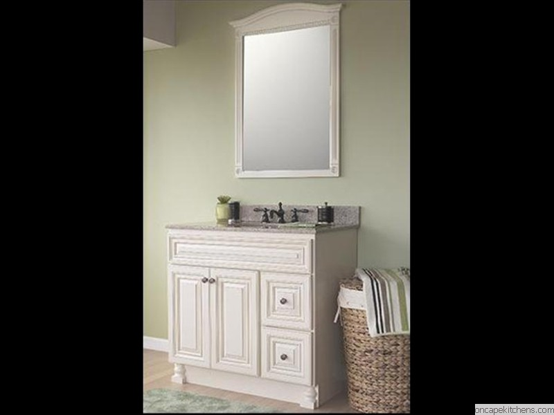 Cape Cod Bathroom Vanities Cape Cod Bathroom Vanities Cape Cod