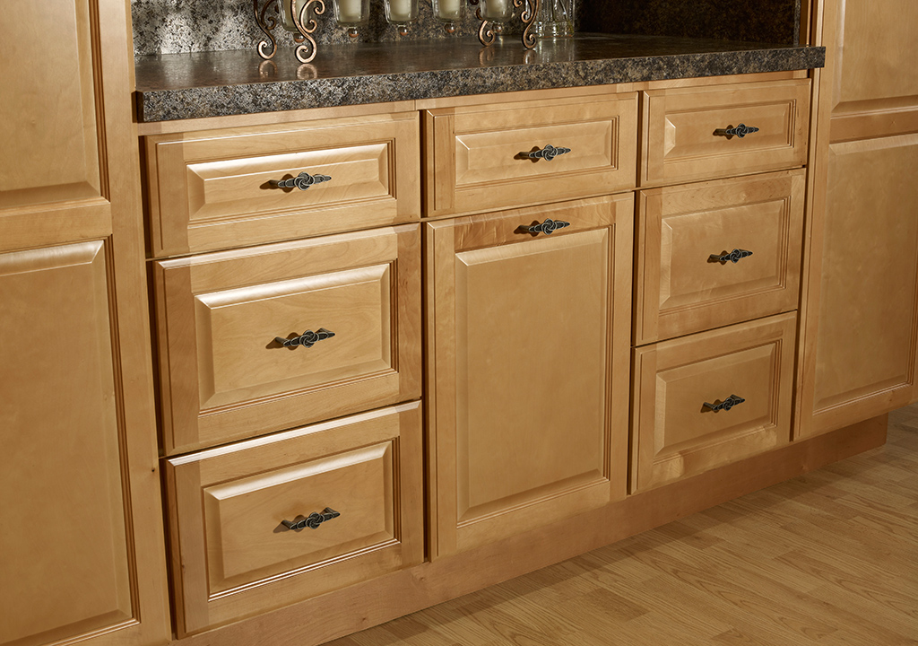 Kitchen Cabinets Quincy Ma on cape kitchens :: kitchen cabinets :: north eastham showroom