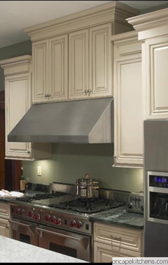 kitchen_cabinet_Cape Cod (10) kitchen_cabinet_Cape ... & Cape Cod Kitchen Cabinets :: North Eastham Showroom :: Creative ...