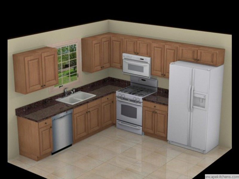 Kitchen design design of kitchen design for kitchen Cape cod style kitchen design