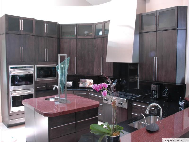 Jsi Kitchen Cabinets Formaldehyde