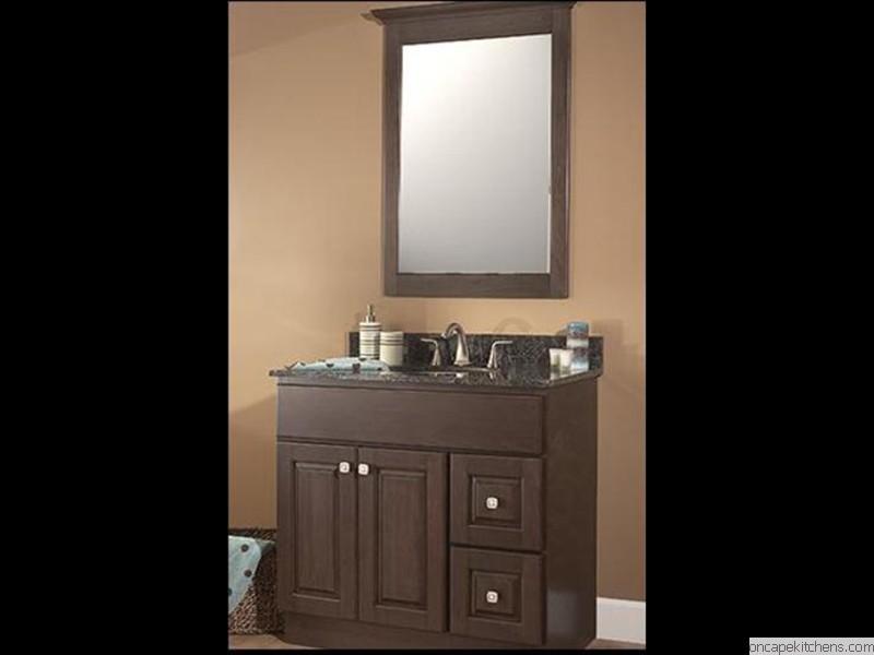 bathroom remodel eastham showroom creative