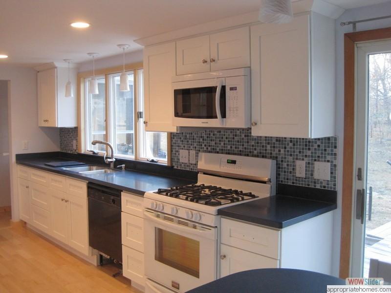 Kitchens Remodel, Remodel Kitchens, Kitchen and Bath Remodel ...