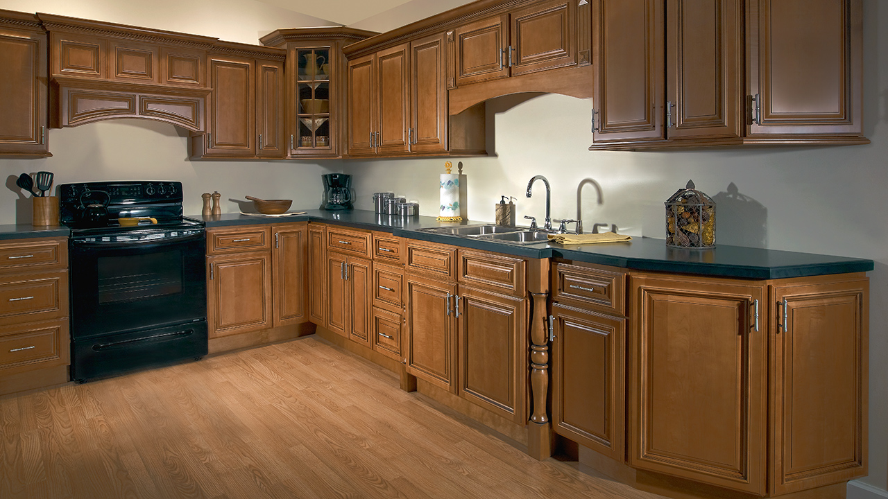Cabinetry eastham showroom creative design for Kitchen design kingston