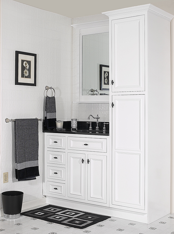 Bathroom Vanities For Cape Cod Eastham Showroom