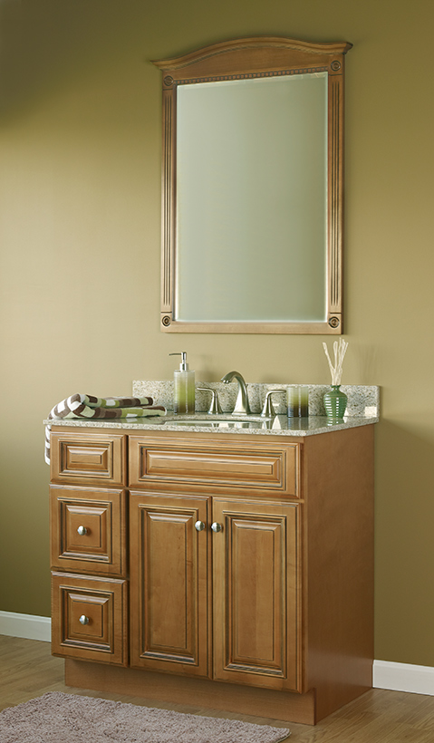 Bathroom vanities for cape cod eastham showroom for Bathroom design kingston