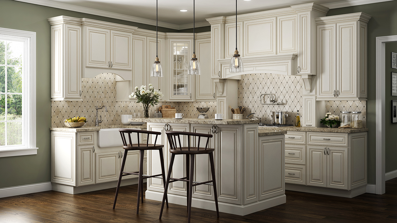kitchen cabinet door executive cabinetry boca & On Cape Kitchens :: Kitchen Cabinets :: North Eastham Showroom ...
