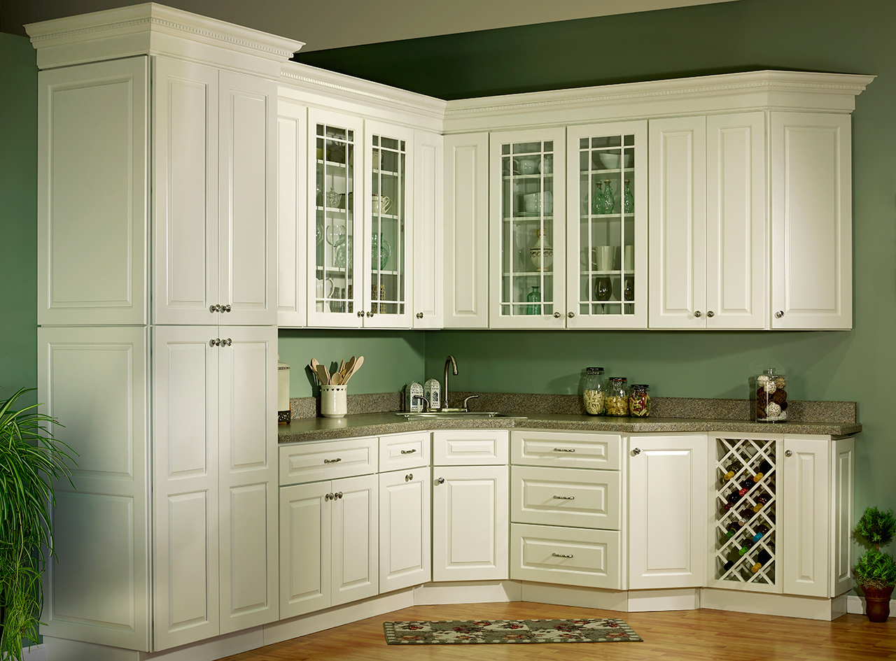 on cape kitchens kitchen cabinets north eastham showroom