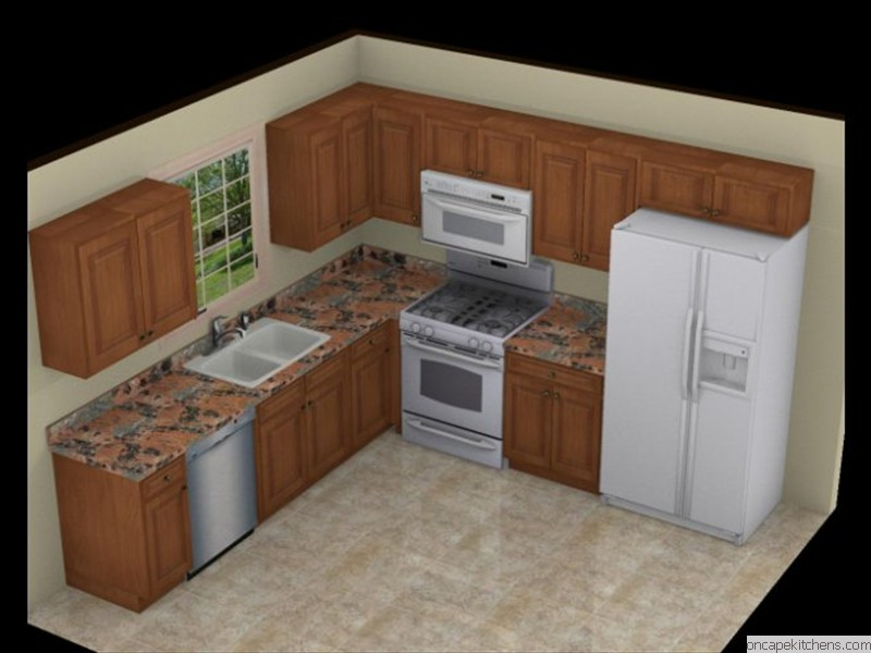 28 Eastham Kitchen And Bath Design Kitchen Small