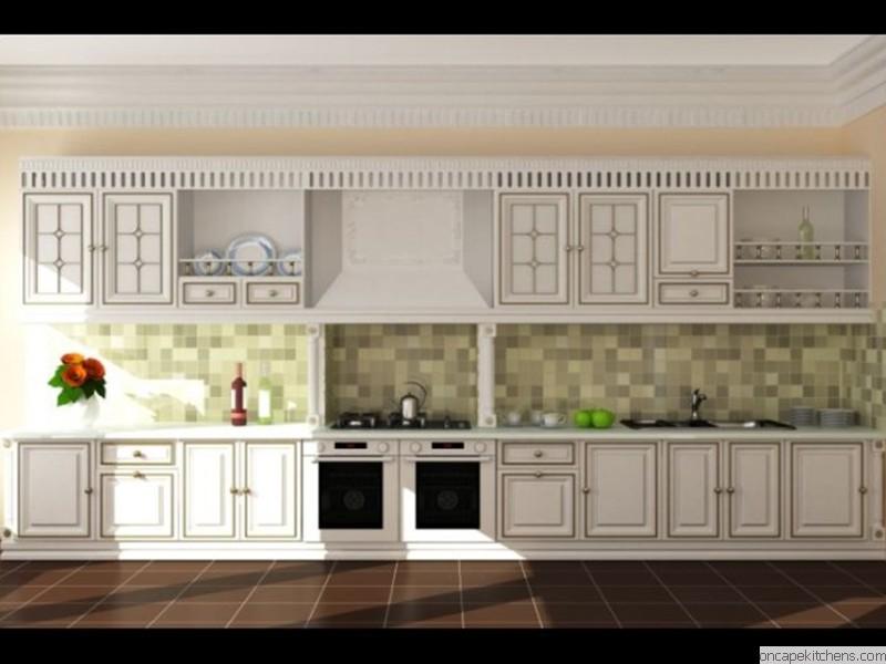 p 0033  Cape Cod Kitchen and Bath Design  Kitchen Plans  Bathroom Plans  . Cape Cod Kitchen Designs. Home Design Ideas