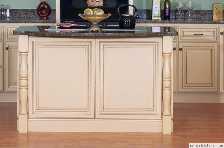 Cape Cod 22 Kitchen Cabinet Cape Cod 23 Kitchen Cabinet Cape Cod