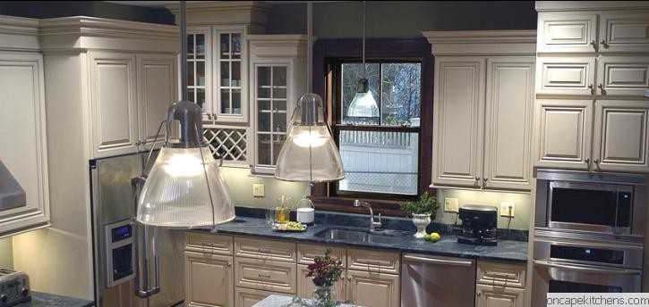 Cape Cod 40 Kitchen Cabinet Cape Cod 41 Kitchen Cabinet Cape Cod