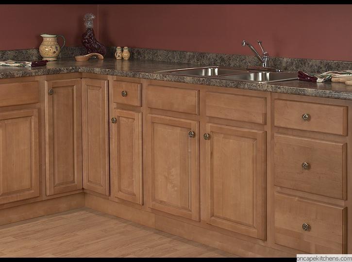 Kitchen cabinet cape cod 49 for Cape cod style kitchen cabinets