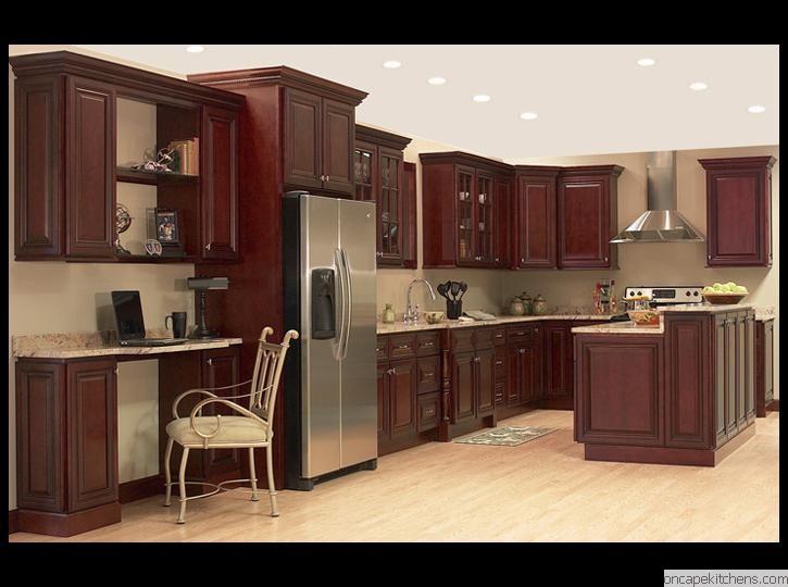 kitchen_cabinet_Cape_Cod (52)