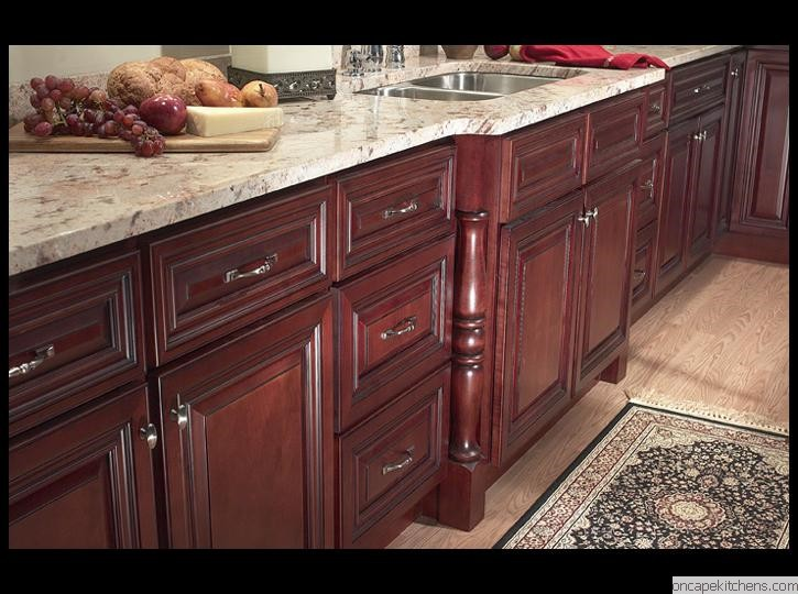Kitchen Cabinet Cape Cod 51 Kitchen Cabinet Cape Cod 52