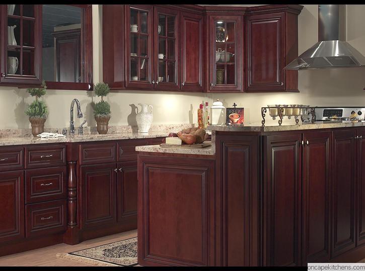 Cape Cod 54 Kitchen Cabinet Cape Cod 55 Kitchen Cabinet Cape Cod