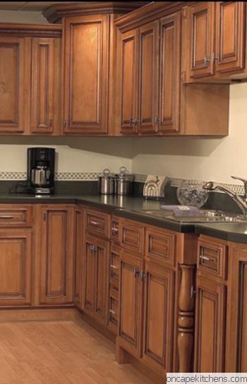 kitchen_cabinet_Cape_Cod (70)