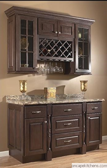 Kitchen Cabinet Eastham 63
