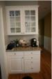 kitchen remodel Cape Cod #30