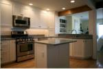 kitchen remodel Cape Cod #46