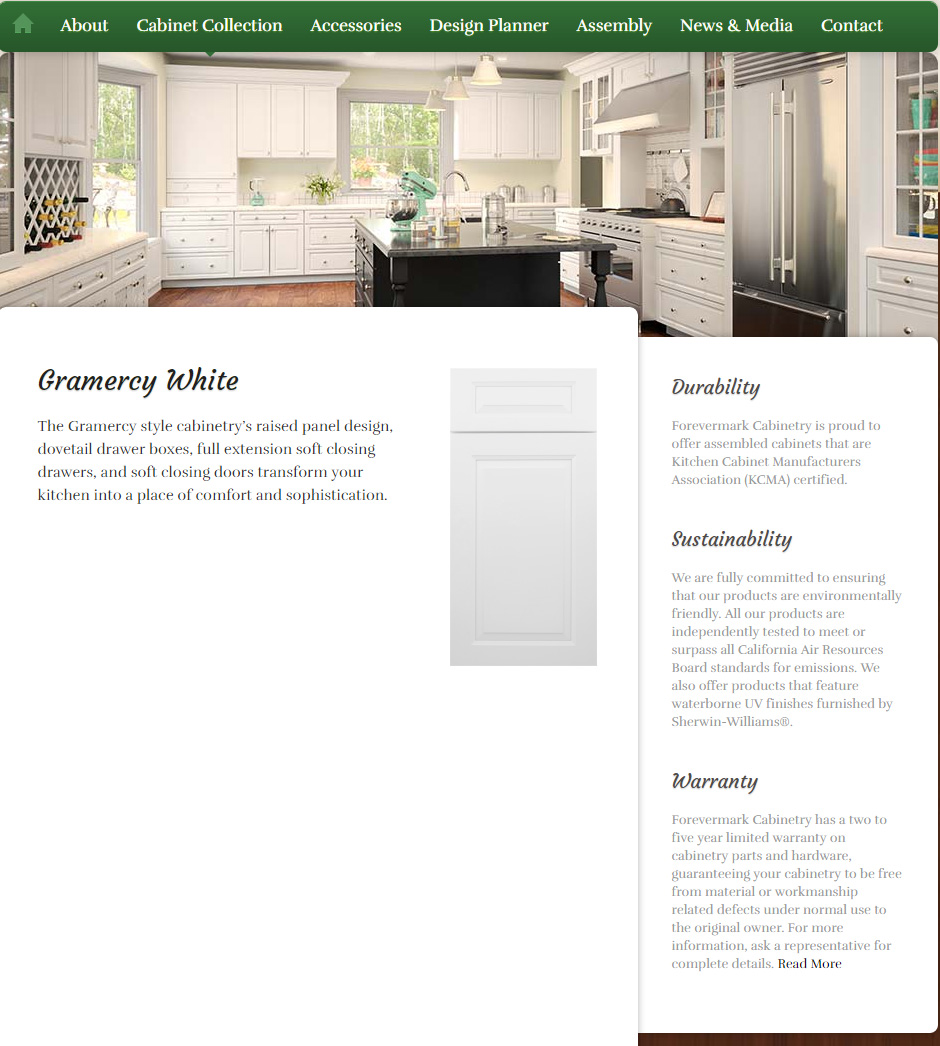kitchen cabinet door executive cabinetry bel-air  sc 1 st  Kitchen cabinets and Kitchen Remodeling & On Cape Kitchens :: TSG Forevermark Cabinetry :: North Eastham ...